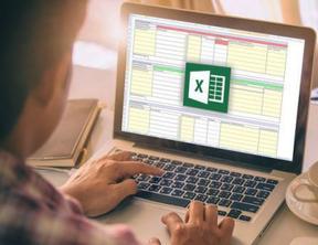 Cursos de Microsoft Excel - Nivel Intermedio Bonificado