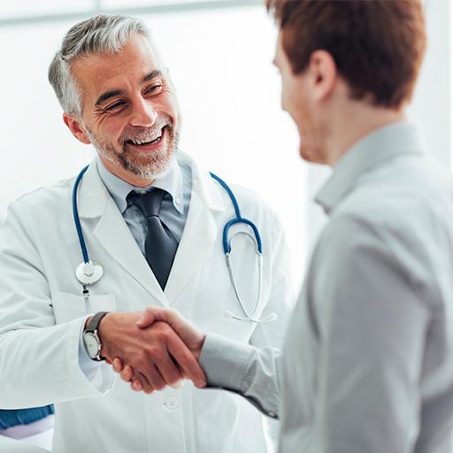 Cursos bonificado de medicina