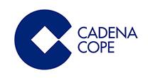 CadenaCope