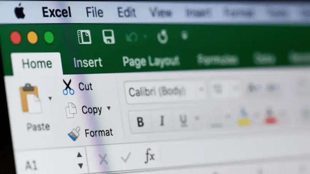 Cursos de Excel Avanzado Online