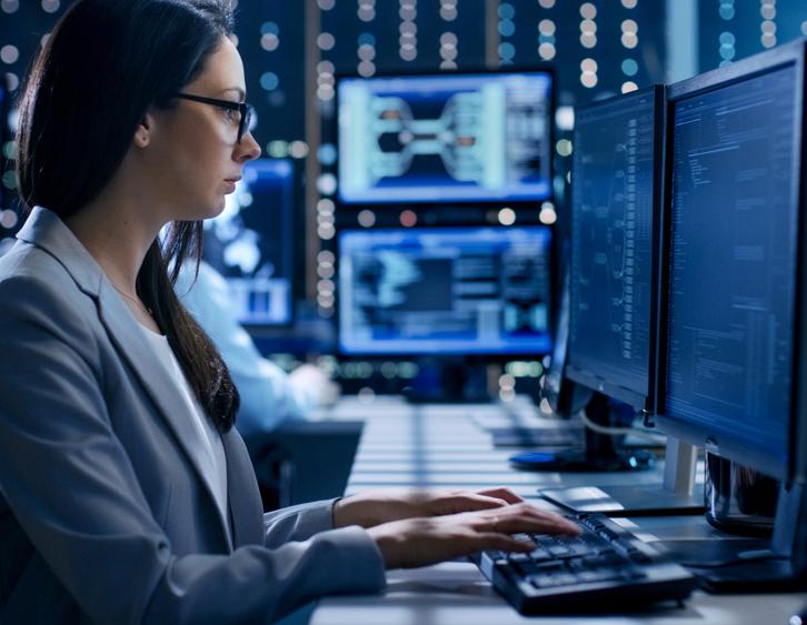 cursos online informatica