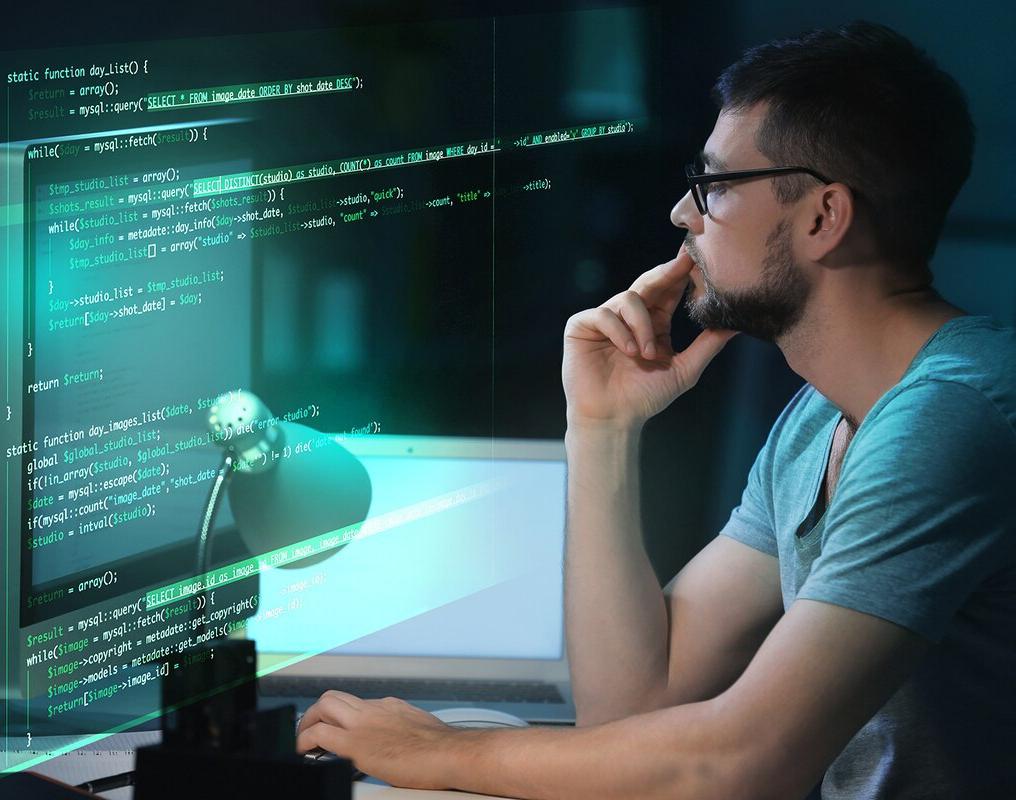 Cursos online bonificados de big data