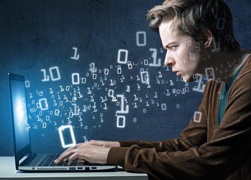 Cursos online de Python