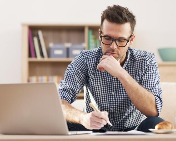 Cursos online programación móvil