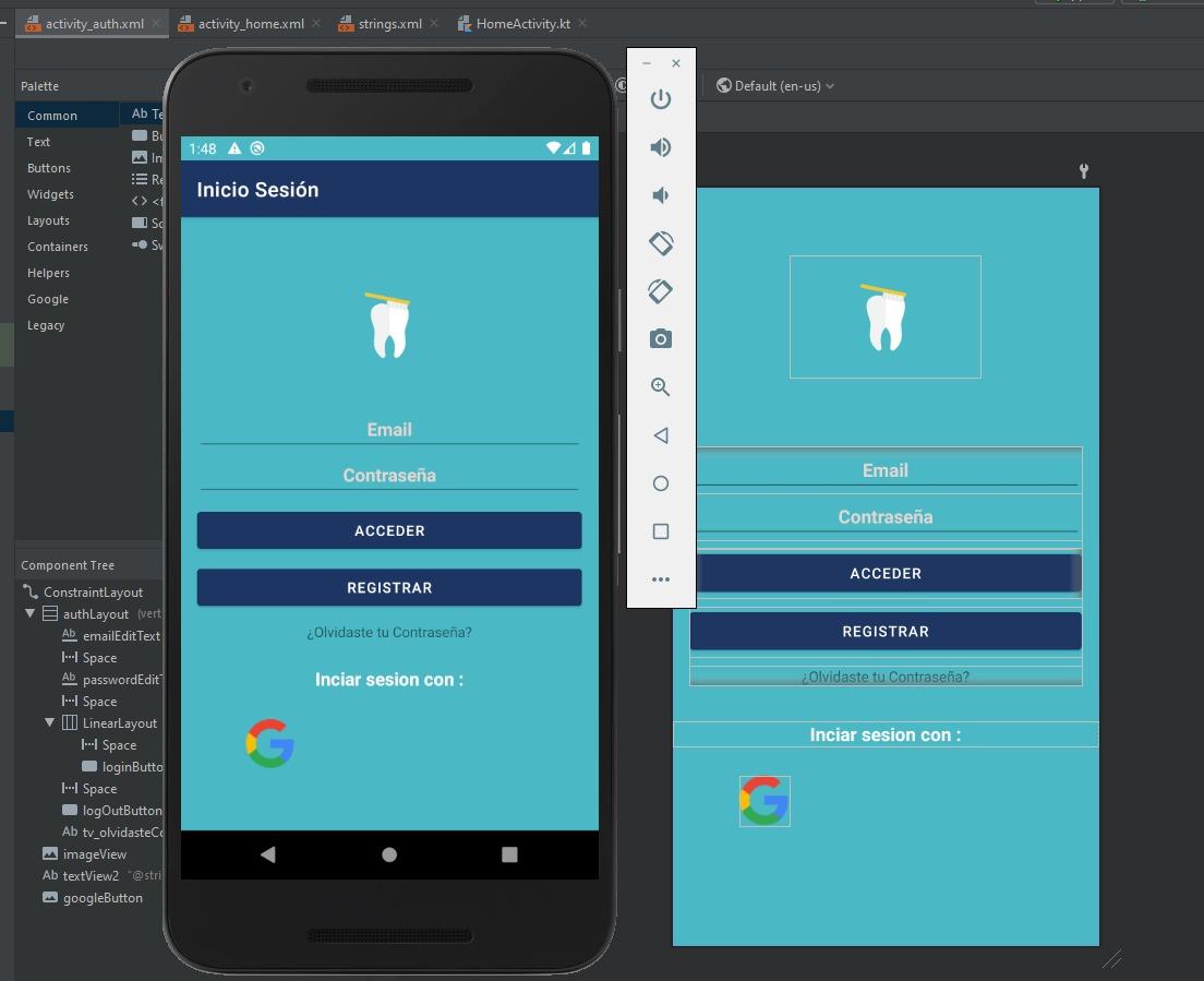 curso desarrollo aplicaciones móviles online