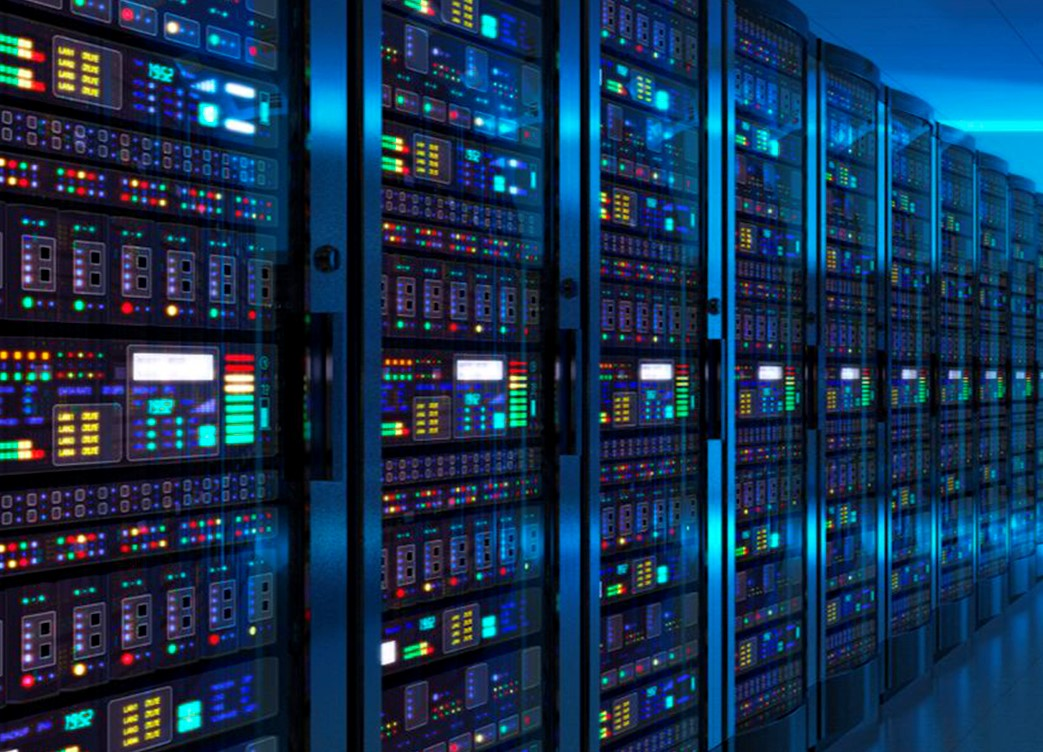 análisis de la seguridad del servidor web