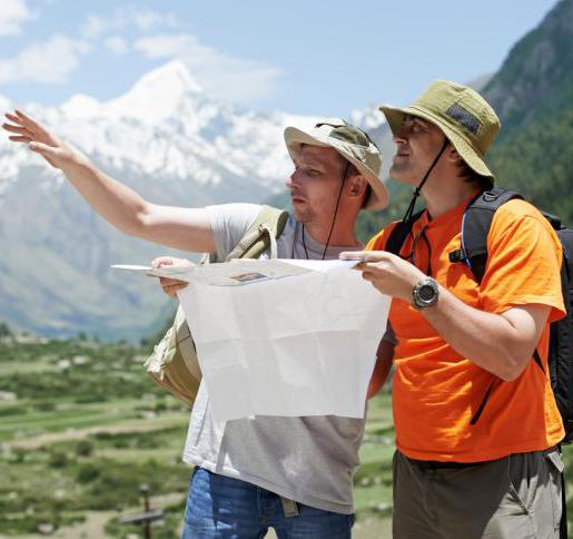 Curso online bonificado de Turismo