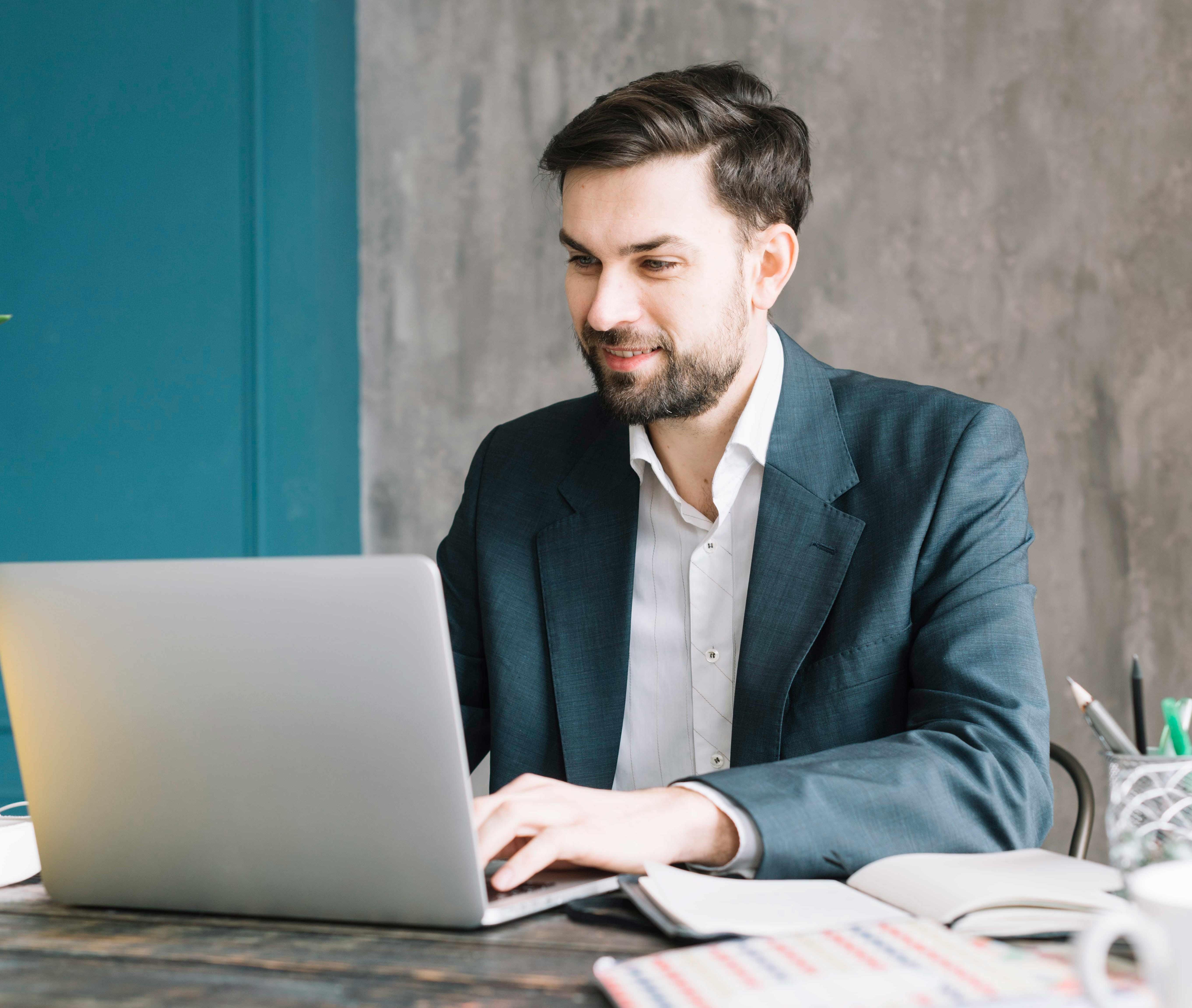 cursos online para autónomos