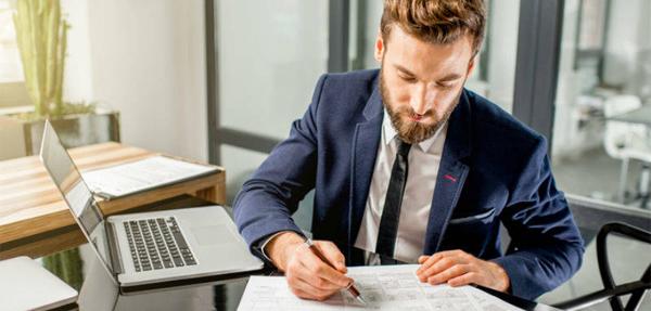 Cursos online bonificados de finanzas