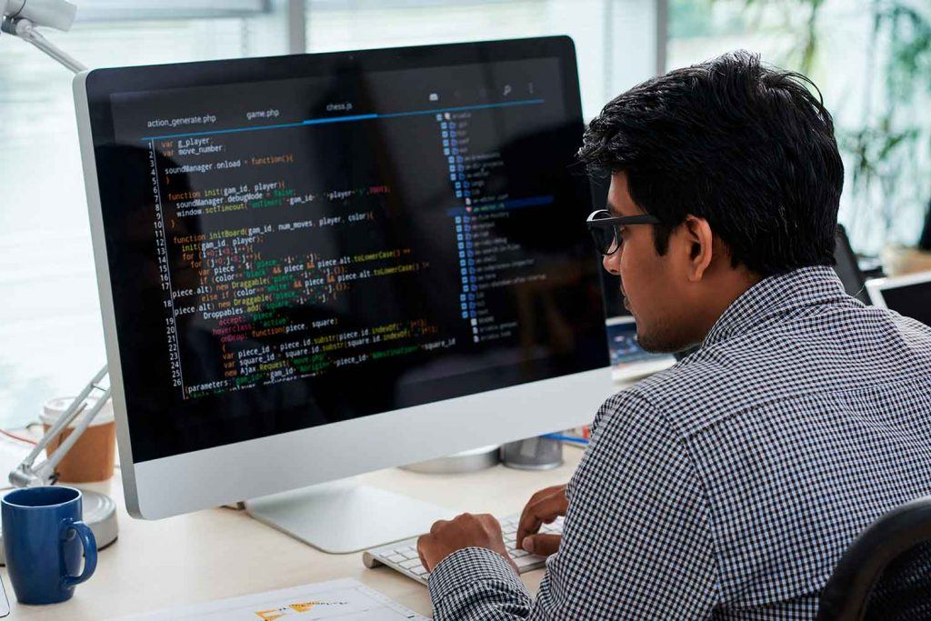 Diploma Acreditativo Inicio en Python
