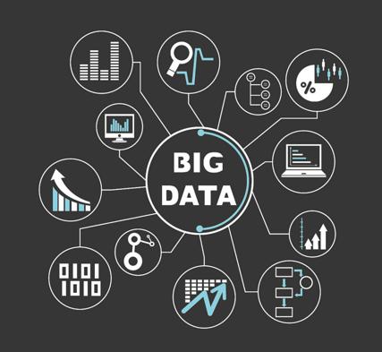 curso online big data