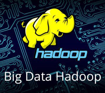curso gratis big data