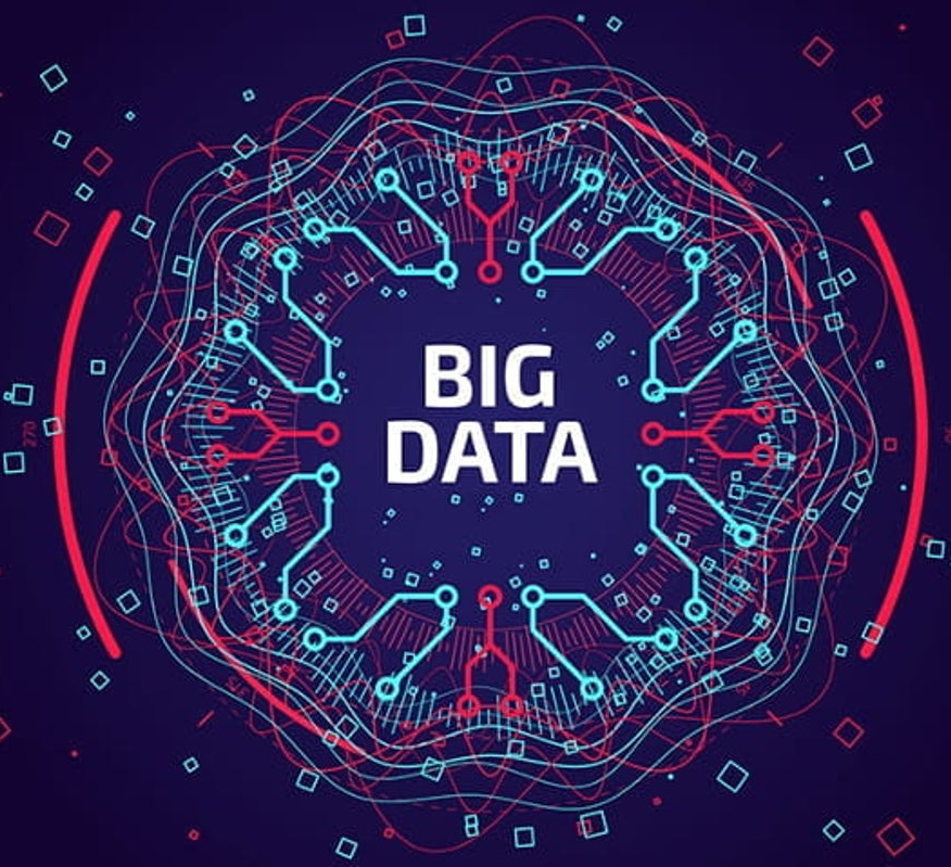 curso big data online gratis