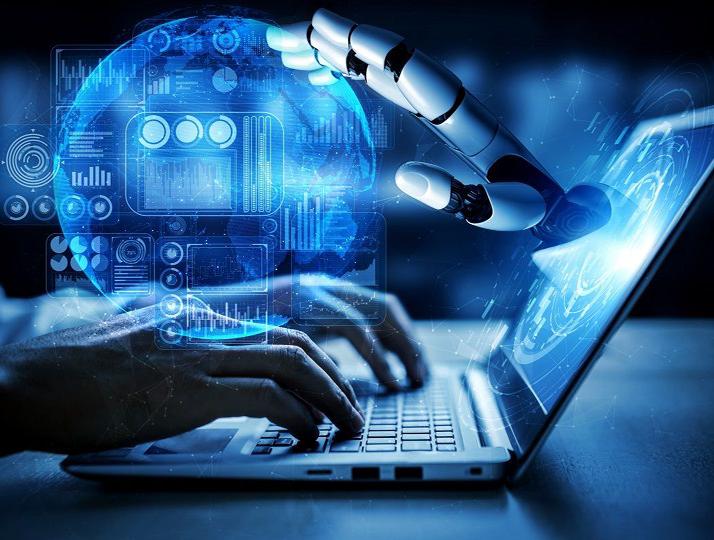 introducción inteligencia artificial
