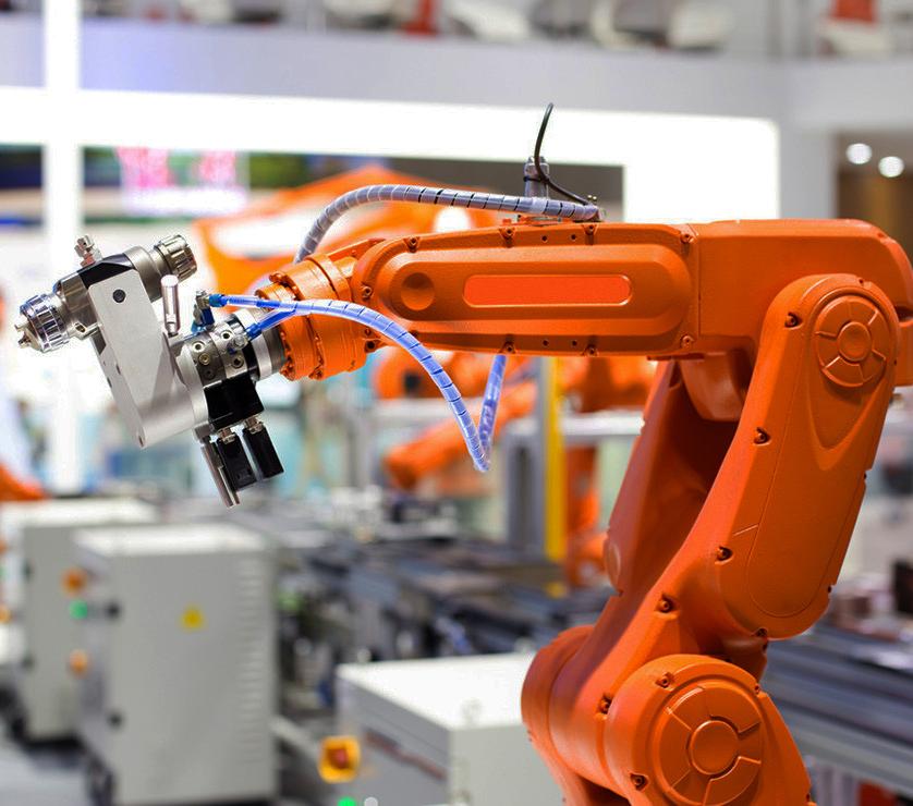 curso robotica online