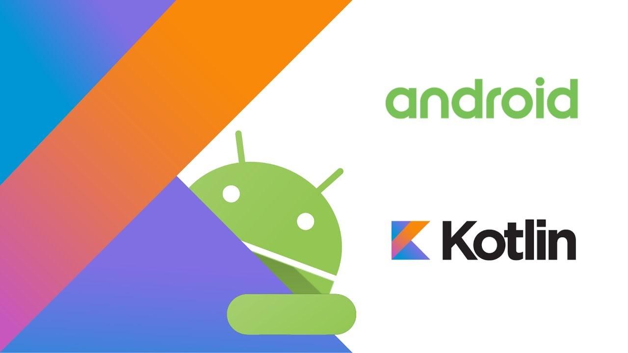 curso online de desarrollo de apps google