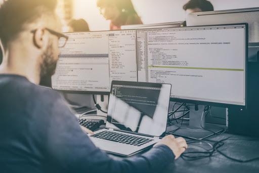 Implantación de la Protección de datos en Empresas