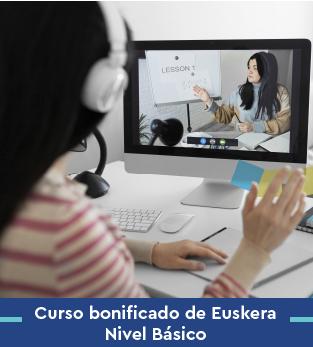 Cursos online Bonificados de Gestión de ventas, marketing directo y utilización de redes sociales en la gestión comercial