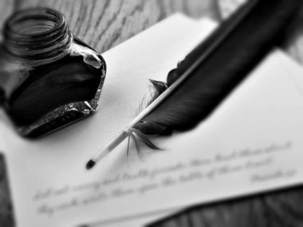 Comunicación Oral y Escrita II