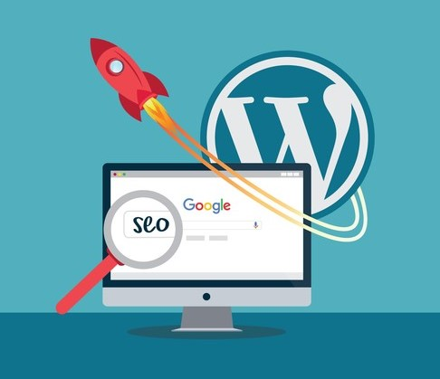 Wordpress - Posicionamiento Web Y OptimizacióN En Buscadores