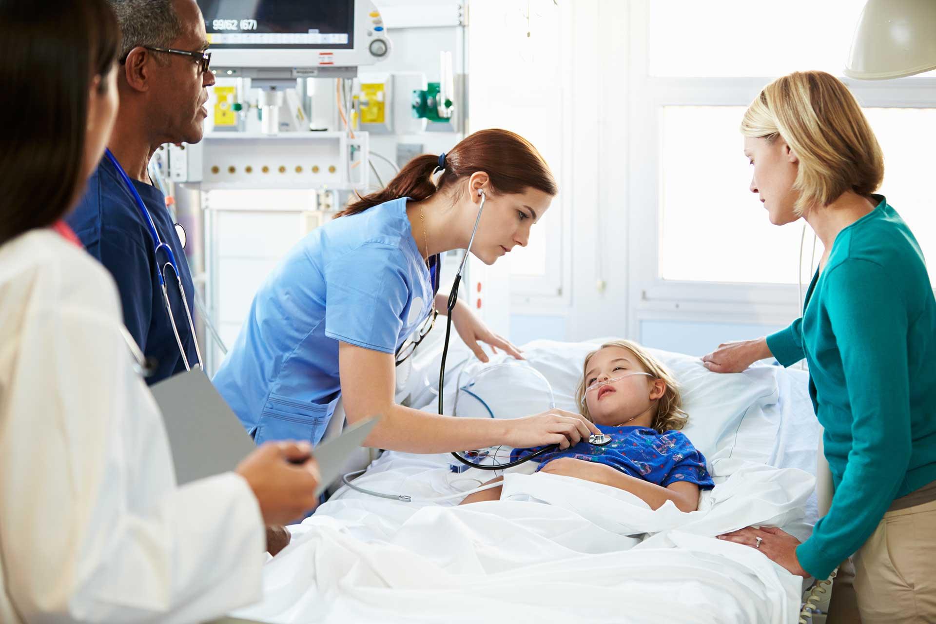 fp auxiliar de enfermeria