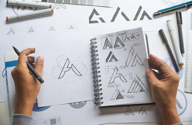 Cursos Bonificados de Diseño Gráfico 2D y 3D