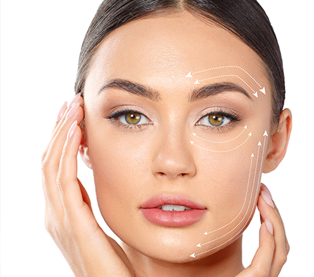 Curso online bonificado Evaluación y control de la calidad de los servicios estéticos de higiene, hidratación, depilación y maquillaje