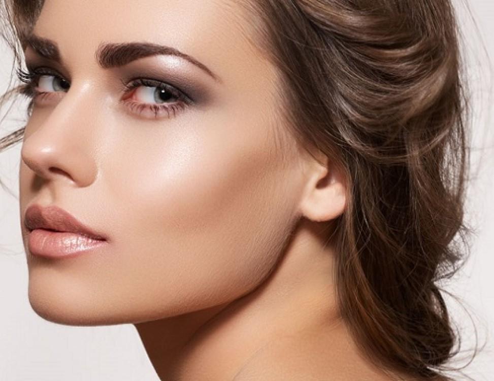 Curso online bonificado Luz y color aplicados al maquillaje social