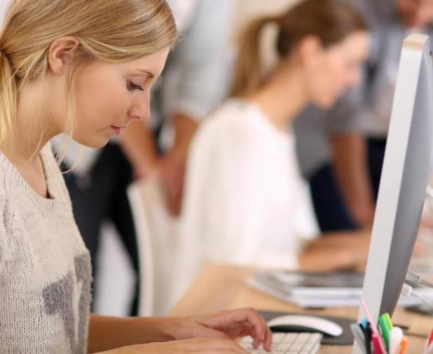 Curso online Primeros pasos con Outlook 2016