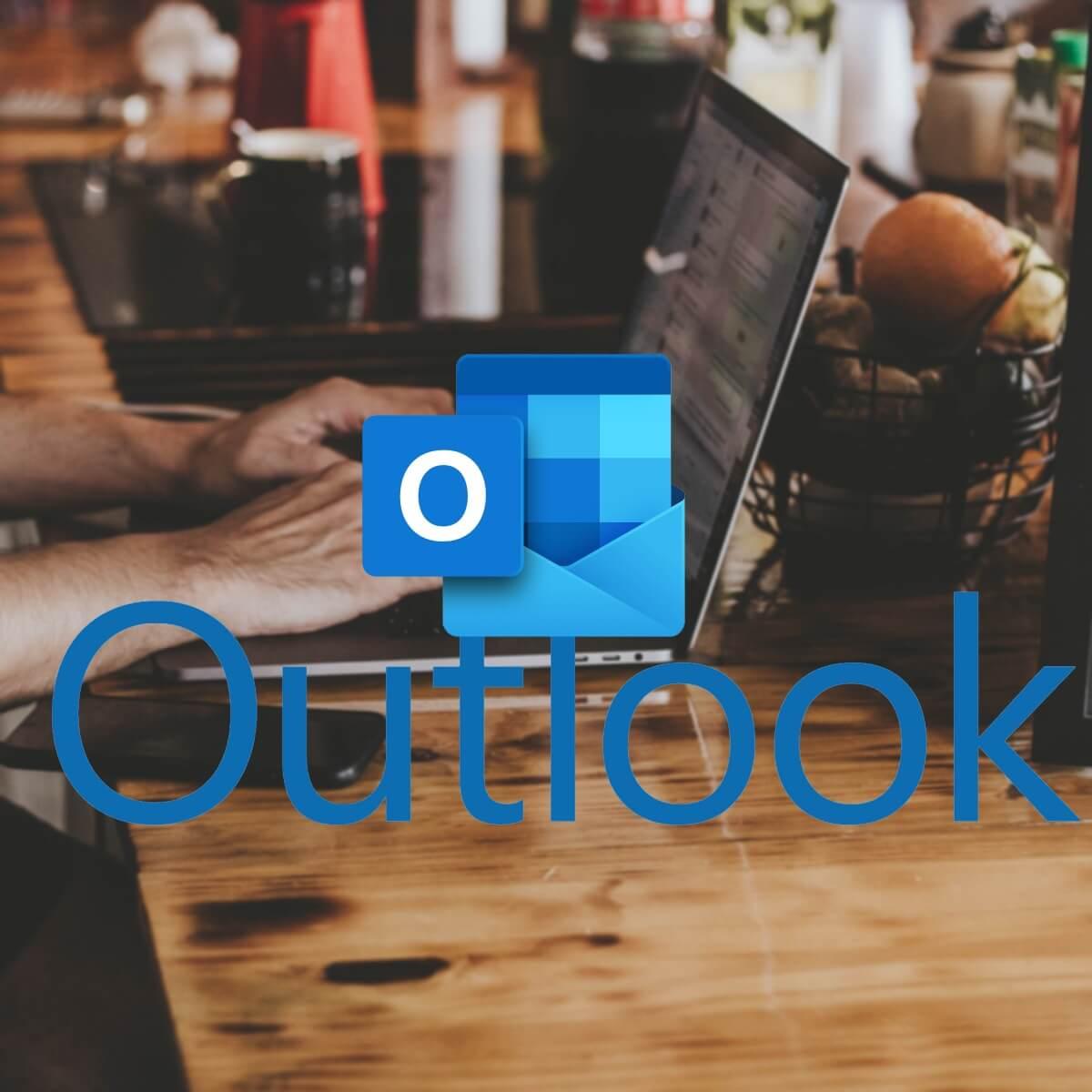 Curso online Outlook 2013