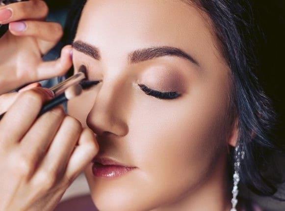 Curso online bonificado Técnicas de maquillaje social