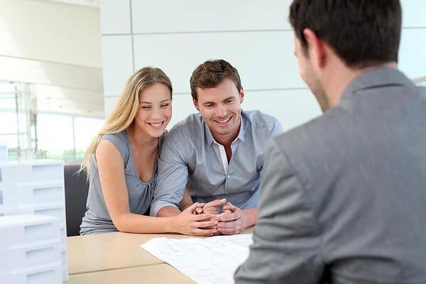 Técnicas de ventas en inmobiliarias