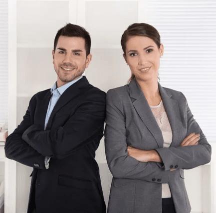 Cursos Bonificados de Igualdad de Género