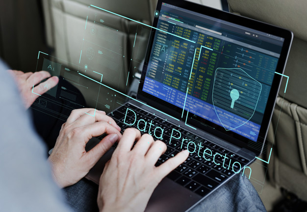 Cursos Bonificados de Protección de Datos