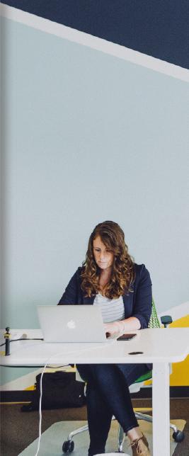 Curso online Administrativo comercial
