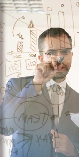 Curso online bonificado Actitud emprendedora y oportunidades de negocio