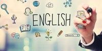 Cursos de Inglés Básico (I) online