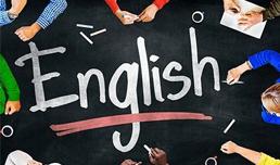 Cursos bonificados de Ingles Básico