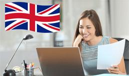 Cursos bonificados de Ingles