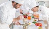 Cursos de Manipulador de Alimentos online