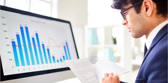 Cursos online de economía y finanzas