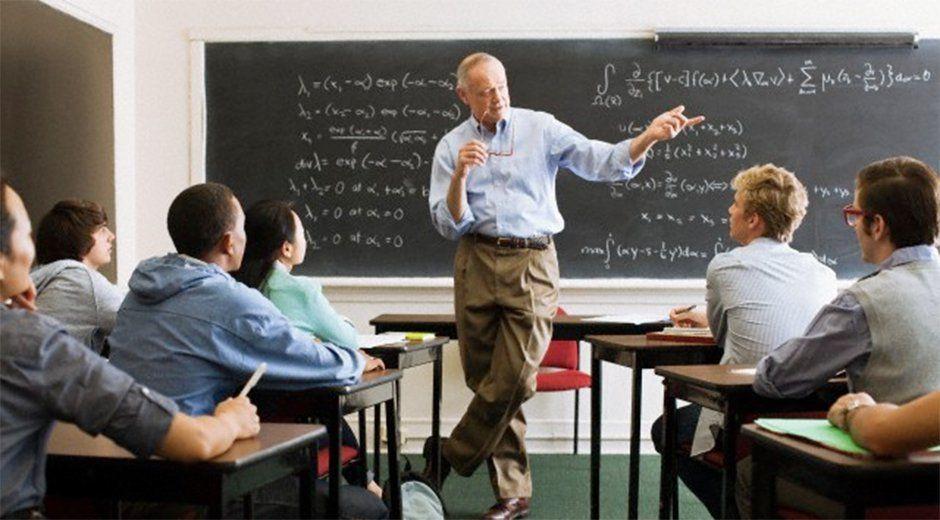 Cursos bonificados de Educación