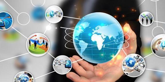 Cursos bonificados de Formación en Tecnologías de la Información y Comunicación