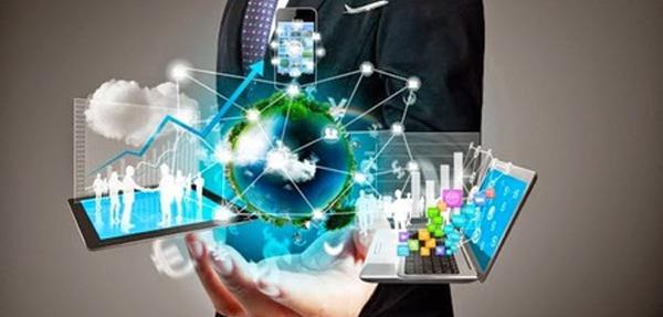 Cursos bonificados de Internet y Redes Locales