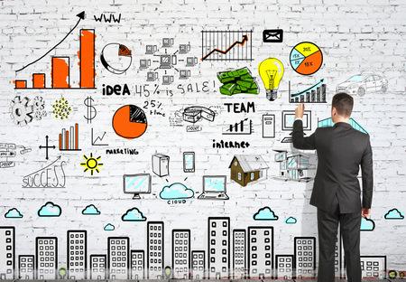 Cursos bonificados de Marketing y Ventas