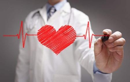 Cursos bonificados de Sanidad
