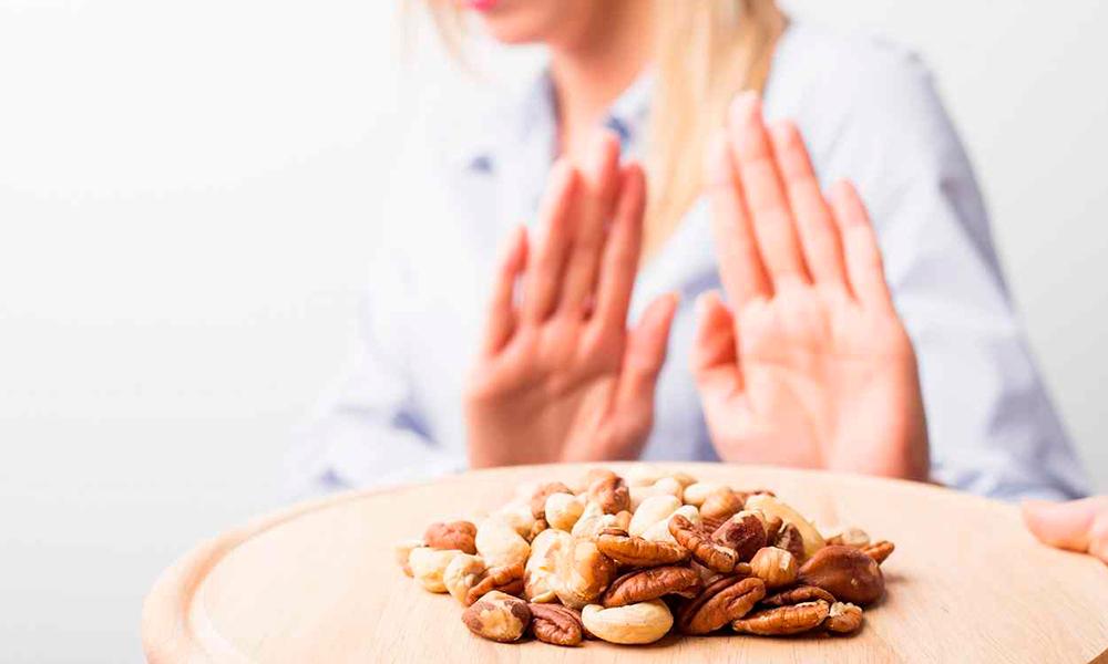 Cursos bonificados de Seguridad Alimentaria