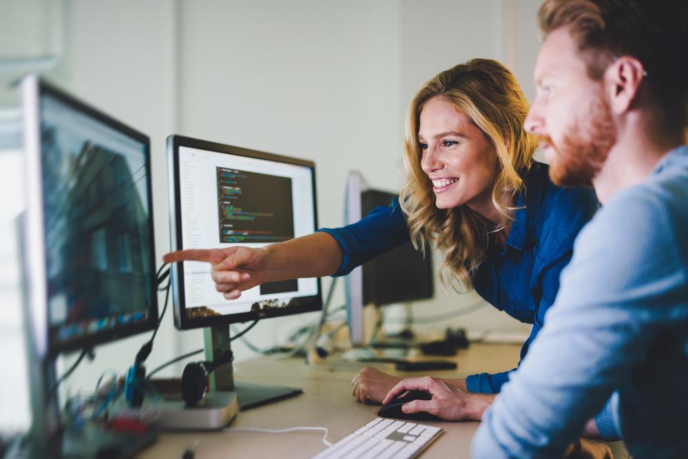 Paginas Web y Programación FUNDAE