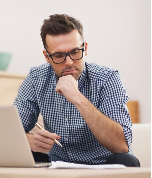 Cursos online Excel Básico