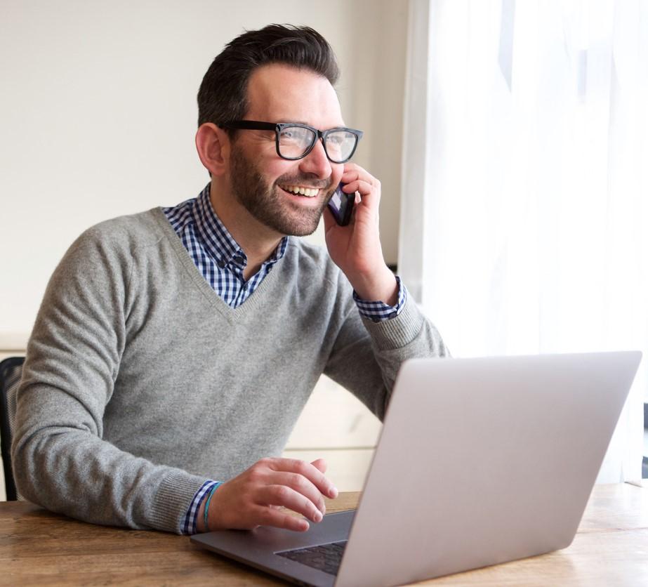 Cursos online de Excel Intermedio